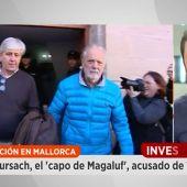 Frame 23.818726 de: La entramada red del magnate de la noche mallorquina Bartolomé Cursach acusado de más de 15 delitos