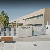 La Residencia y Centro de Día de ASFEME se prepara para inaugurar en octubre.