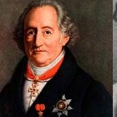 Johann Wolfgang von Goethe & Aldous Huxley