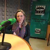 Carmen Dávila