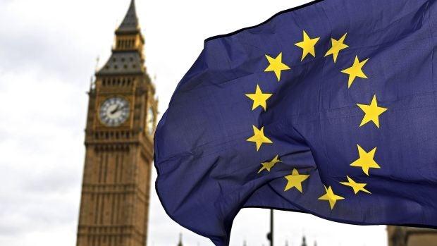 El Gabinete: ¿Qué consecuencias traerá el 'Brexit'?