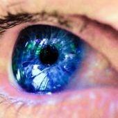 Un nuevo bioadhesivo mejorara la cirugia de una patologia ocular