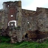castillo de puñonrostro