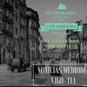 NOTICIAS MEDIODIA VIGO 1
