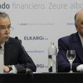Asamblea general de Elkargi 2017