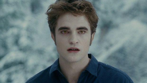 Choque de generaciones: Edward Cullen, villanos Disney y el Chikilicuatre
