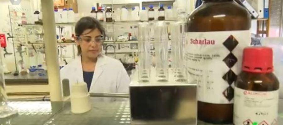Científicos españoles piden un pacto de Estado para preservar y fomentar la ciencia en nuestro país