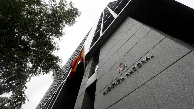 La Fiscalia va a instar a que la Audiencia Nacional investigue las protestas por las detenciones como un delito de sedición