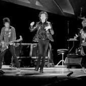 Frame 26.306039 de: Los Rolling Stones actuarán en Barcelona el próximo 27 de septiembre