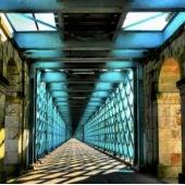 puente internacional tui portugal