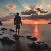 Transgresores: Romper las reglas conduce al éxito