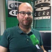 Martí Rodriguez