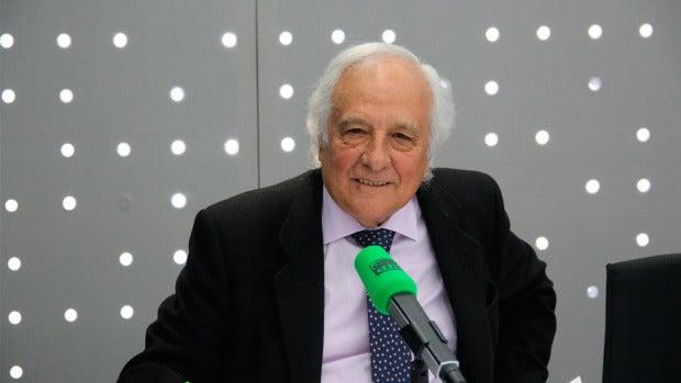 """Raúl del Pozo: """"González y Aznar mano a mano en repensar España"""""""