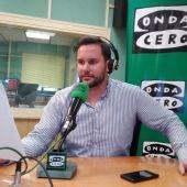 Juanma Fernández