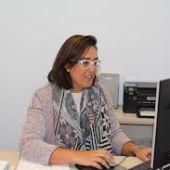 La popular María Francés denuncian nuevos problemas técnicos en el metro