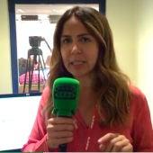 Análisis de Bárbara Ruiz