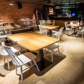 Zentral Gastroclub