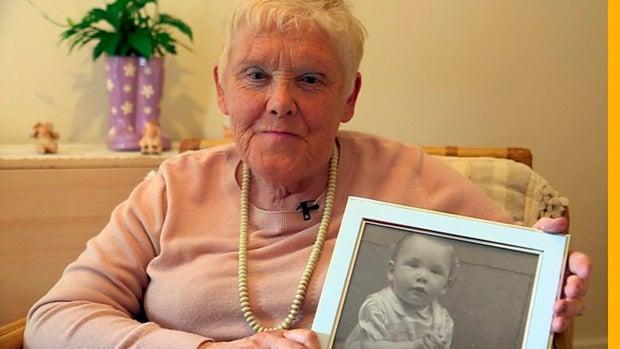La historia de Jeanette, una mujer a la que le extirparon unos testículos internos sin su conocimiento