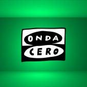 OCR 2018 Onda Cero