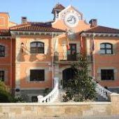 Ayuntamiento de Piélagos