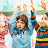 Las ventajas de la gamificación para los niños