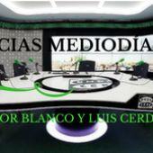 NOTICIAS MEDIODIA VIGO ANUNCIO