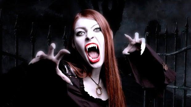 Juicio a la Historia: El mito de Lilith