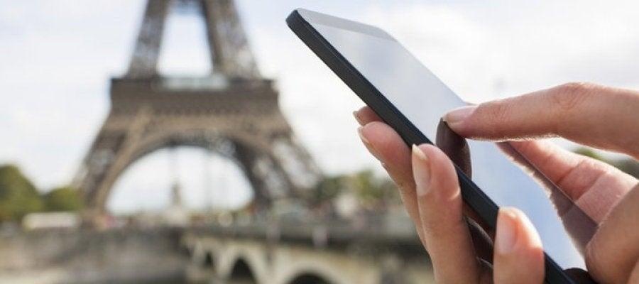 Finaliza el roaming en Europa