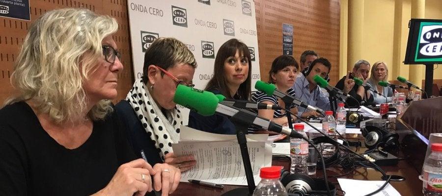 #BCN13J: Dos anys de mandat d'Ada Colau