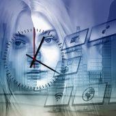 Los psicólogos atribuyen el aburrimiento a un rasgo de la personalidad