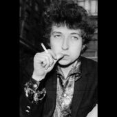 Acusan a Bob Dylan de haber plagiado partes de su discurso para el Nobel de Literatura