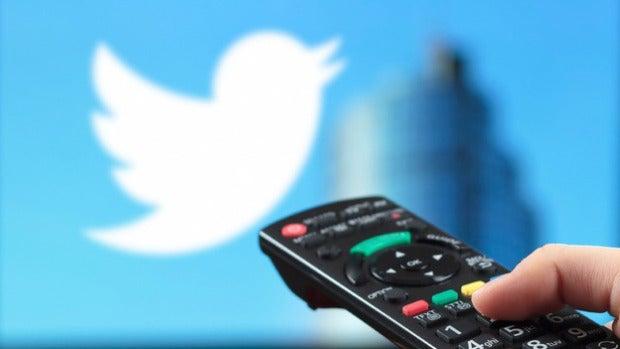 El Pasacalles: ¿Cuáles son las noticias que están triunfando en Twitter?