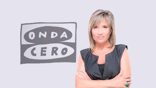 """Julia Otero: """"O nos matan como a Diana Quer o nos humilla un tribunal que a lo sumo considera que hemos sido abusadas"""""""