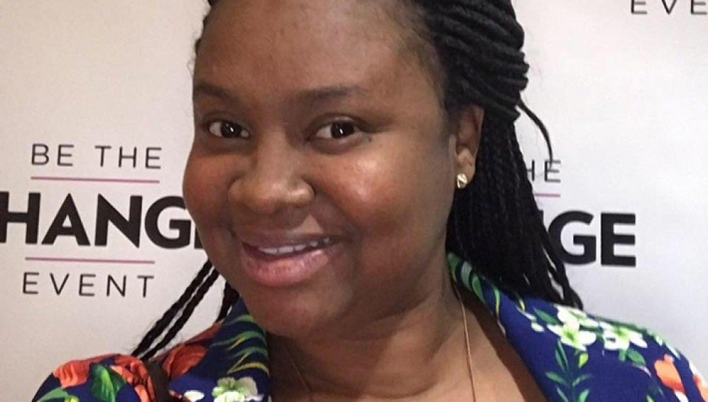 Asesinan a una mujer después de publicar en Facebook que era millonaria