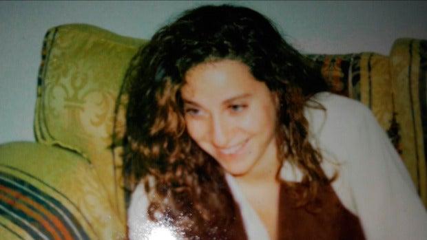 """Yolanda Viladecans: """"Aquella noche Carlos Alsina construyó uno de los mejores informativos sin guión que mi memoria guarda"""""""