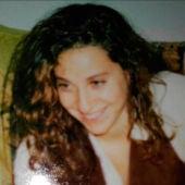 Yolanda Viladecans en 1997