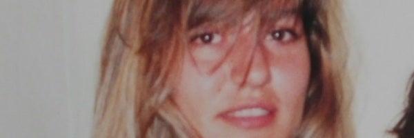 """Mercedes Pascua: """"La noche que liberaron a Delclaux y Ortega Lara la recuerdo como una de las más impactantes de mi carrera periodística"""""""