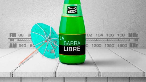 La Barra Libre 02/07/2017