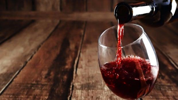 """La cocina y el vino vistos por dos sabios de la gastronomía: """"Los gustos dependen de nuestra construcción vital"""""""