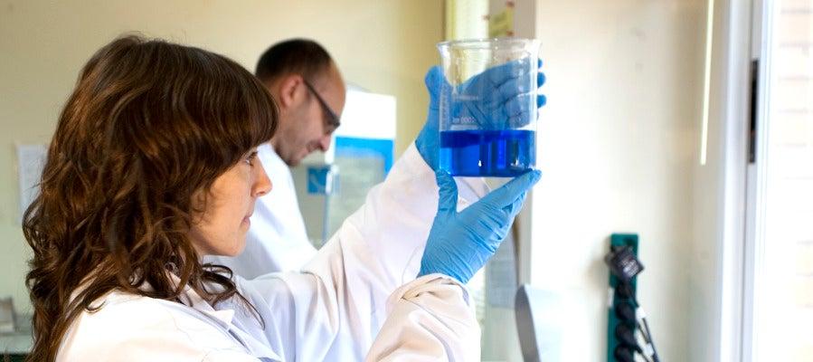 Laboratorios Biótica Bioquímica Analítica
