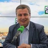 Jordi Xuclà