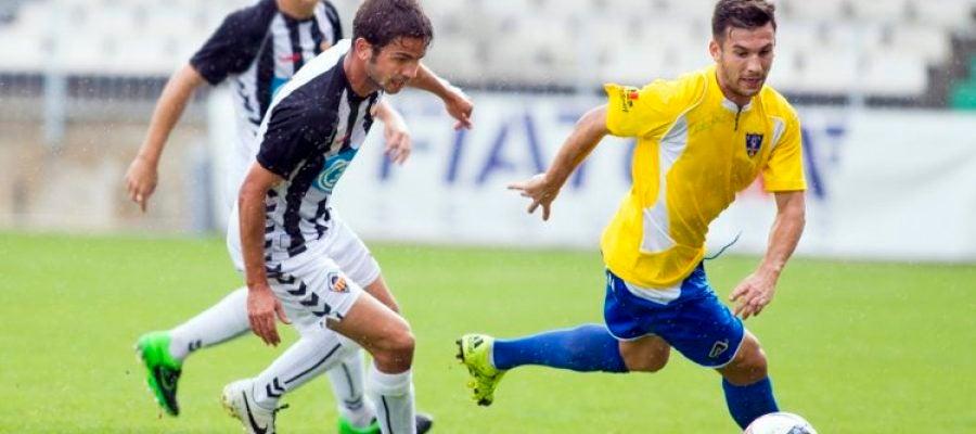 Juanjo Gracia