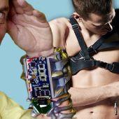 Hazte la lista - 8 Cyborgs reales que ya están entre nosotros