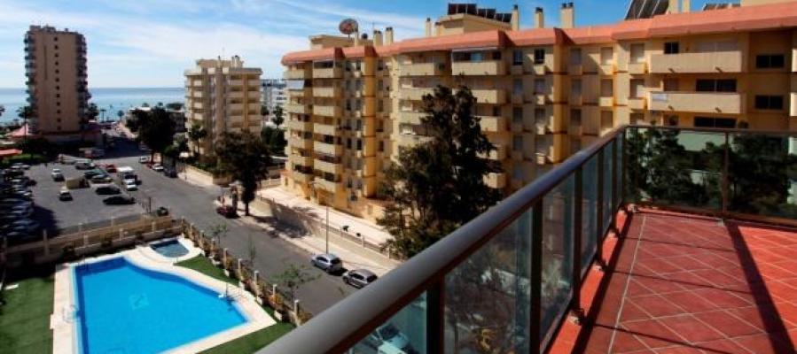 Ondacero radio el govern balear avisa a las web de for Licencia apartamento turistico madrid