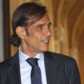 Francisco Marco, detective de Método 3