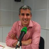 Pablo Zuloaga
