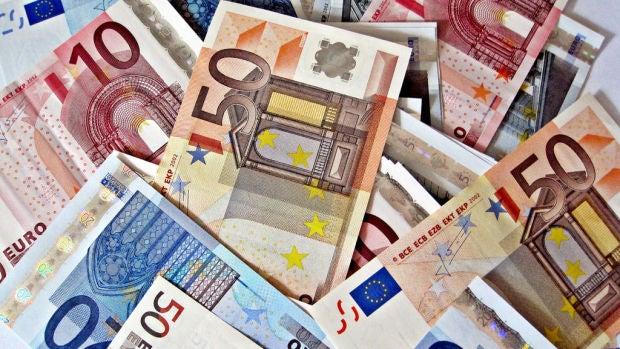 La Brújula de la economía: ¿Es el momento para subir impuestos?
