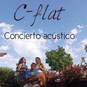 C-FLAT