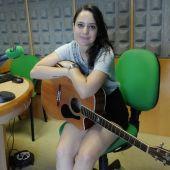 Cora Sayers en Onda Cero