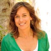 Marta Etura es Tania